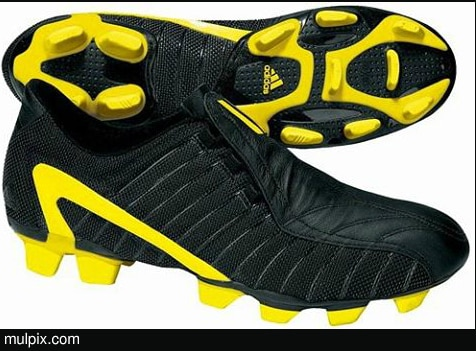 964f3deb9461 Predator Collection Famous Adidas Football Boots - Predator Collection