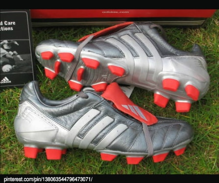 9f0d87e114fb Predator Collection Where Can I Buy Adidas Predator Mania - Predator  Collection