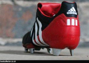74218f841318 Predator Collection Where Can I Buy Adidas Predator Mania - Predator ...