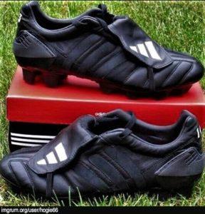 0ab4badeb80b Predator Collection How Can I Customise My Predator Football Boots ...