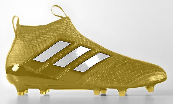 Predator Collection Football Boots