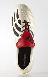 ba80a6eb3f5a ... shop originally released for the 2002 world cup the adidas predator  mania boots reappear in the