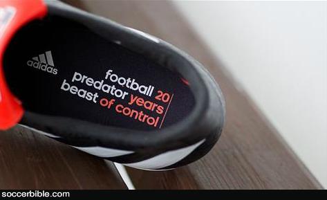 adidas-predator-tongue ref