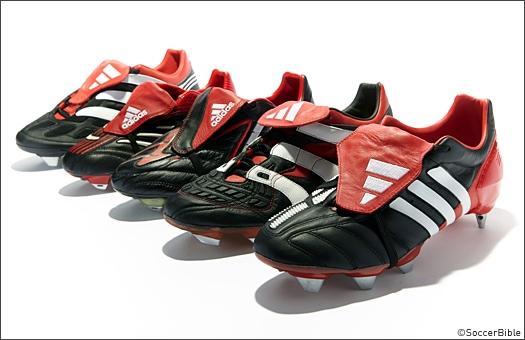c63964942f88 Predator Collection Which adidas Predators Are The Best? - Predator  Collection