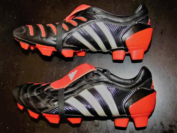 super popular 223de c1305 Predator Collection Adidas Predator Pulse For Sale - Predato