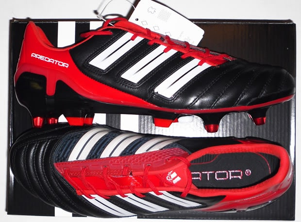 1cb647b92 Predator Collection Adidas Predator adiPower For Sale - Predator ...